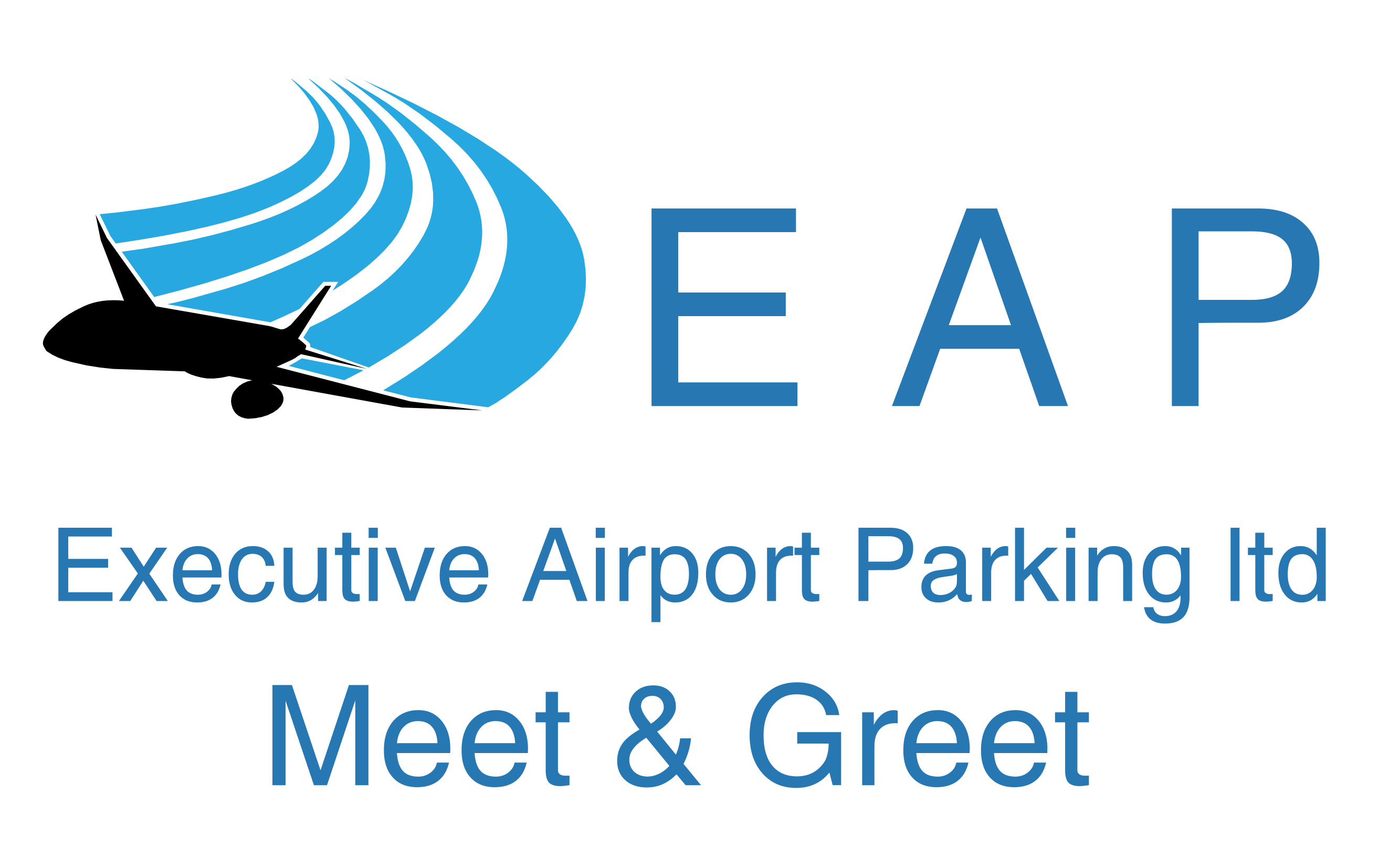 Leeds bradford airport hotels trusted travel airport parking just booked m4hsunfo